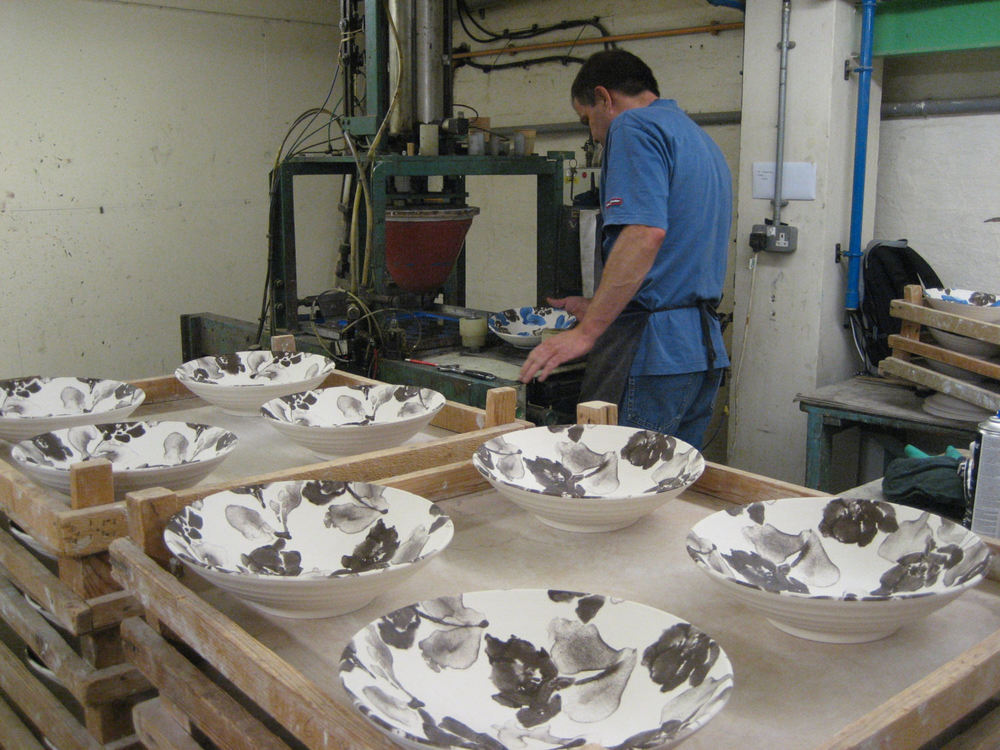 Royal Staffordshire Manufactory.jpg