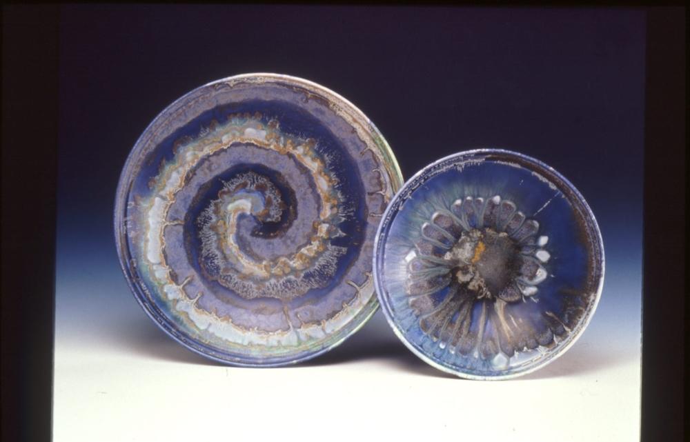 Poole Pottery 1 1994.jpg