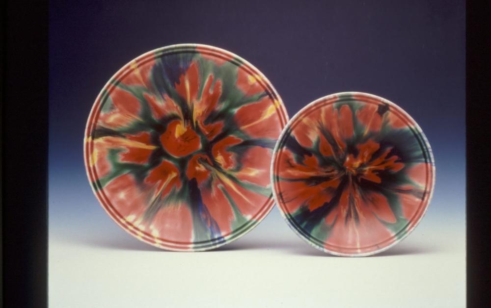 Poole Pottery 2 1994.jpg