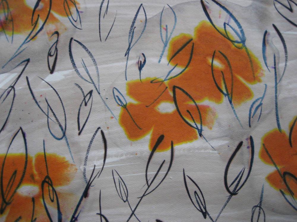 Pattern_1607 copy.jpg