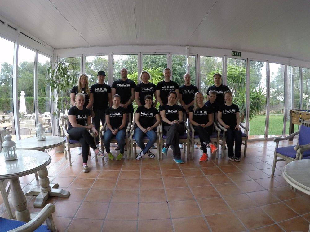ryhmäkuva mallorca2.jpg
