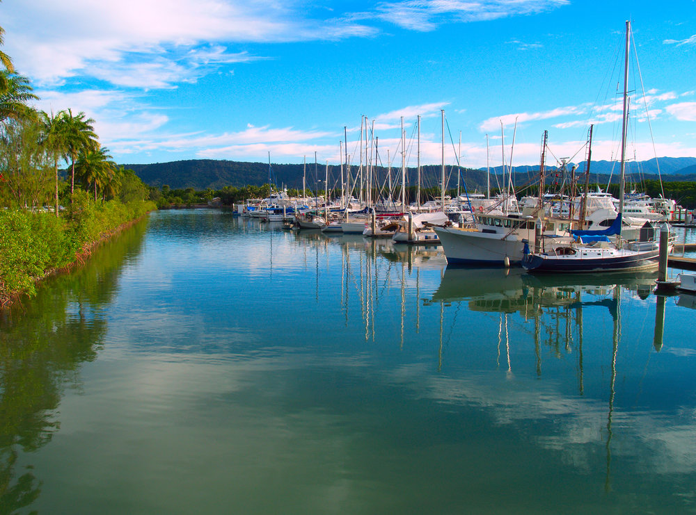 choo-choos-port-douglas-marina-tours.jpg