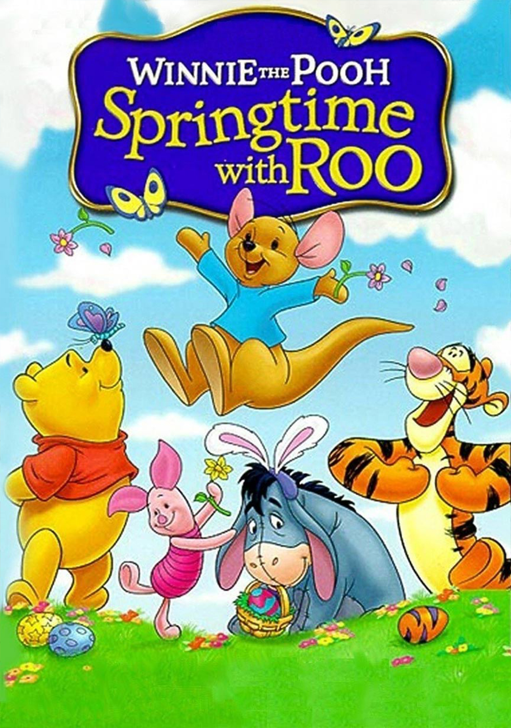 SPRINGTIME WITH ROO poster.jpg