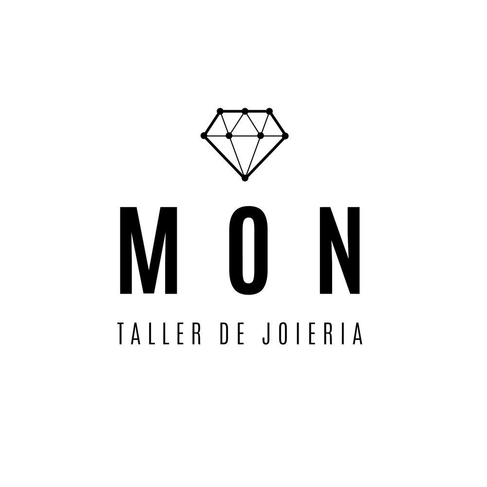 LOGO-MONTALLER_WEB-02.jpg