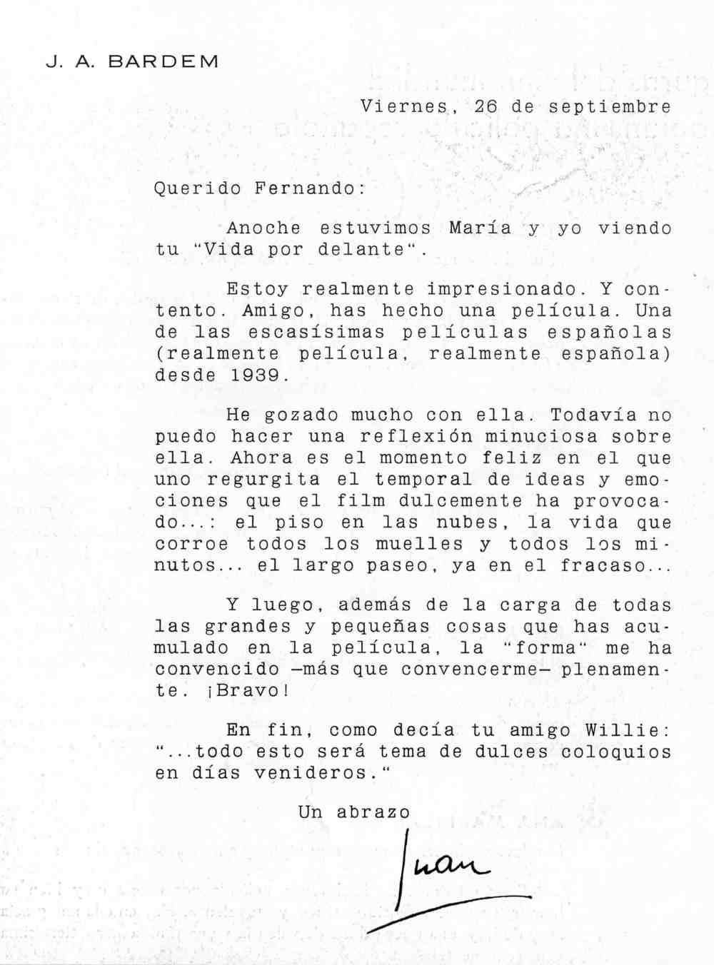 Carta de Bardem.jpg