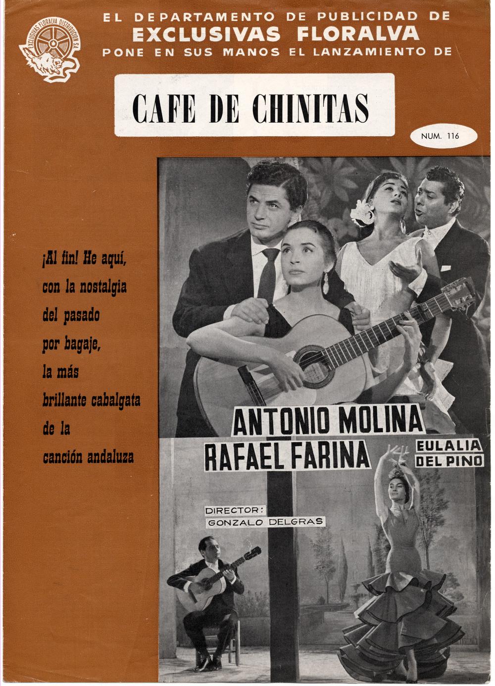 Café de chinitas.jpg