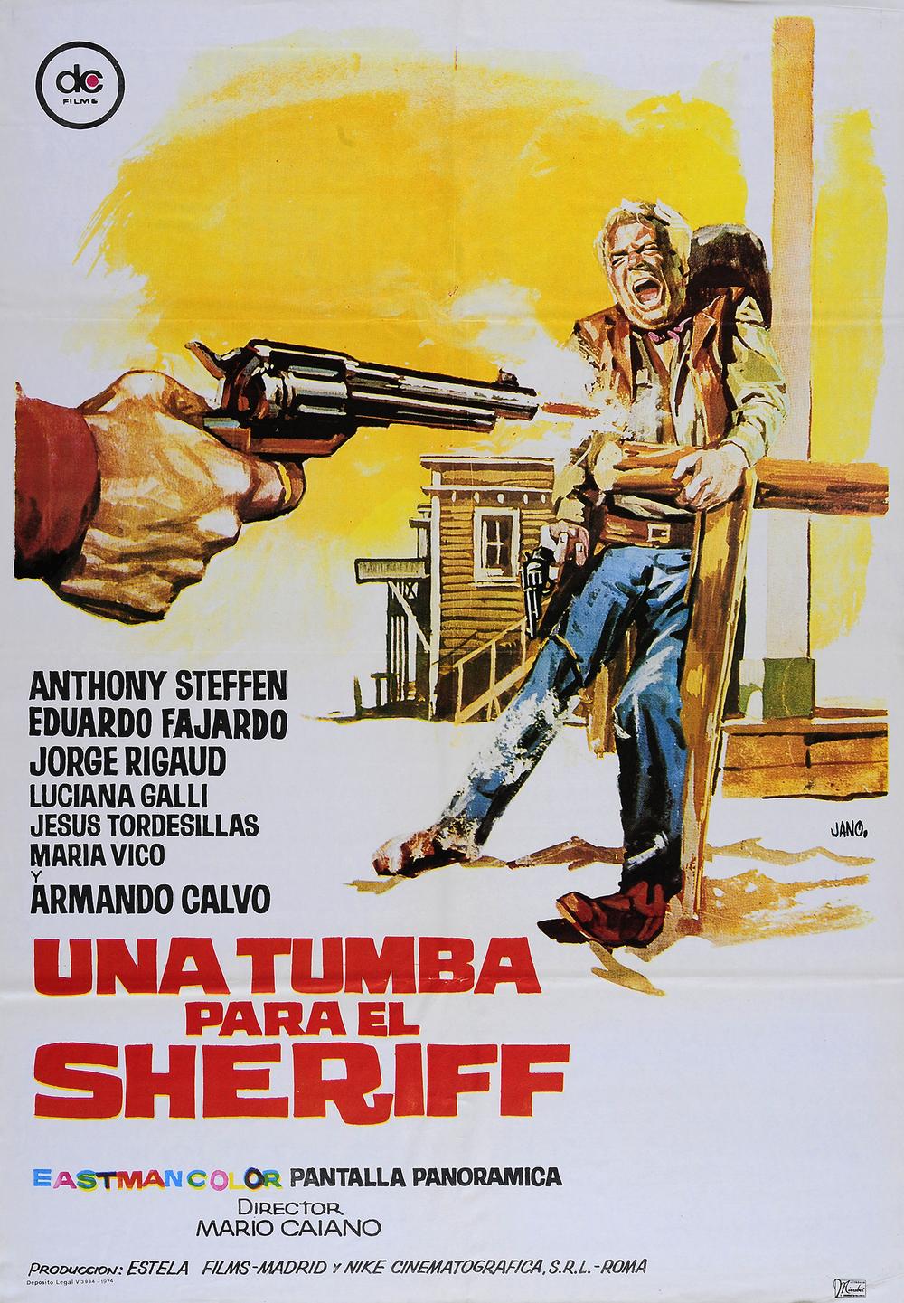 Una tumba para el sheriff.jpg