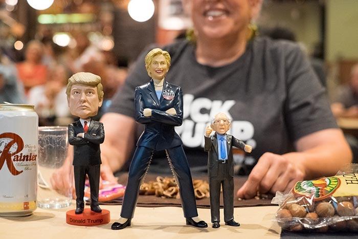 Trump-Hillary-blog-11.jpeg