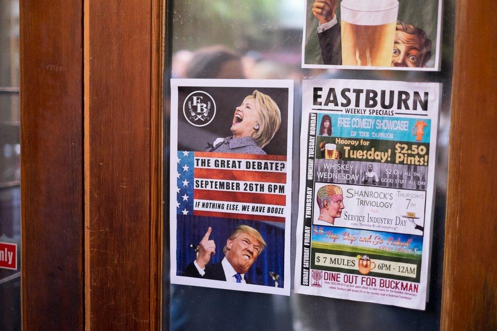 Trump-Hillary-blog-3.jpeg
