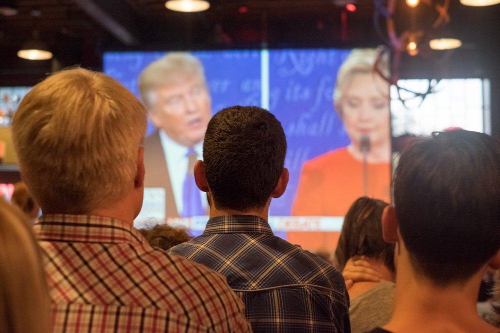 Trump-Hillary-blog-7.jpeg
