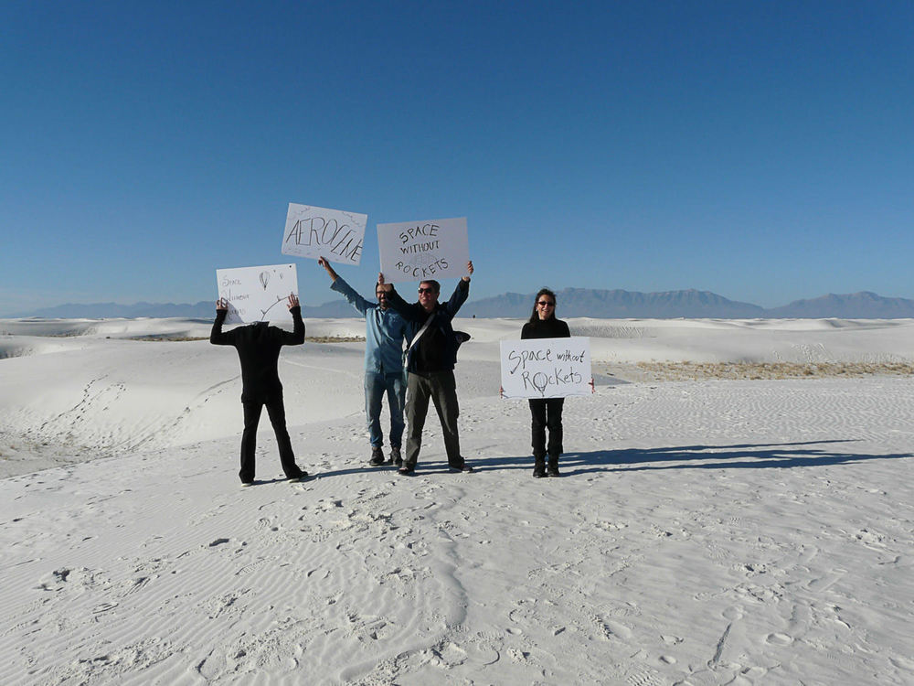 14USA_White Sands_00222.jpg
