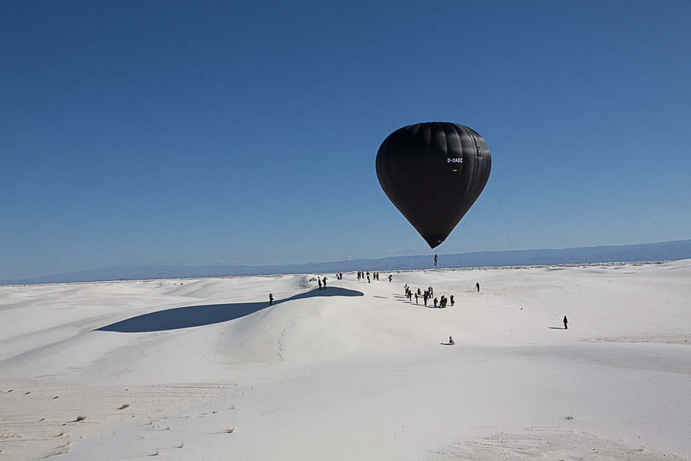 14USA_White Sands_03510.jpg