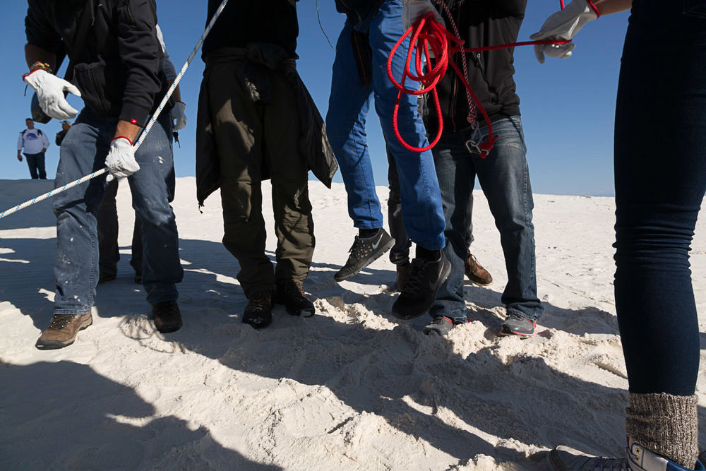 14USA_White Sands_02869.jpg