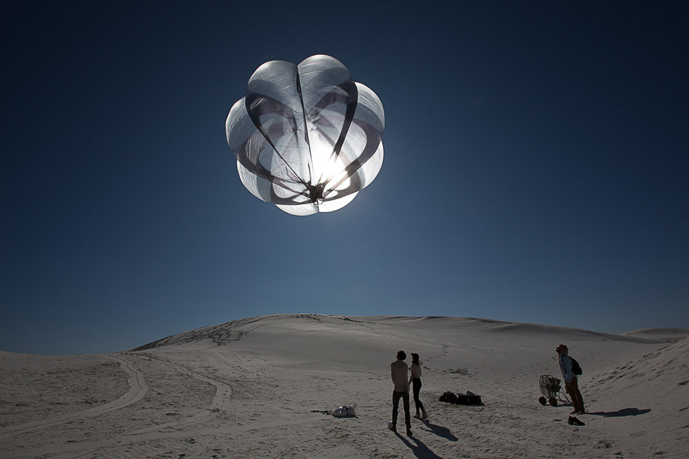 14USA_White Sands_03916.jpg