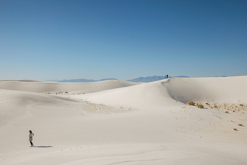 14USA_White Sands_06114.jpg