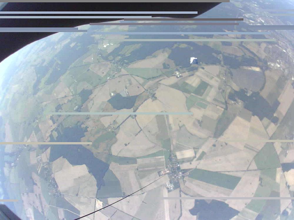 00AEROCENE_Gemini Free Flight_00805.jpg