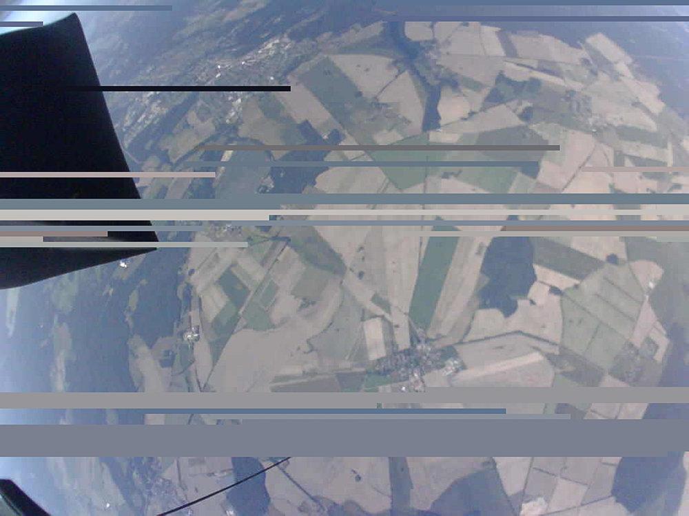 00AEROCENE_Gemini Free Flight_00804.jpg