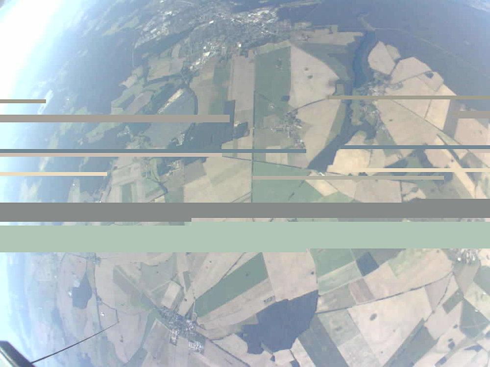 00AEROCENE_Gemini Free Flight_00809.jpg