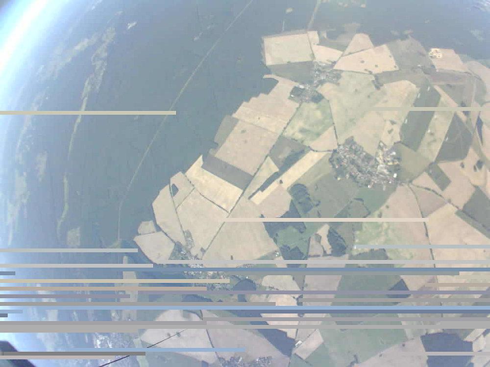 00AEROCENE_Gemini Free Flight_00816.jpg