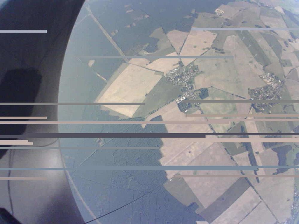 00AEROCENE_Gemini Free Flight_00829.jpg