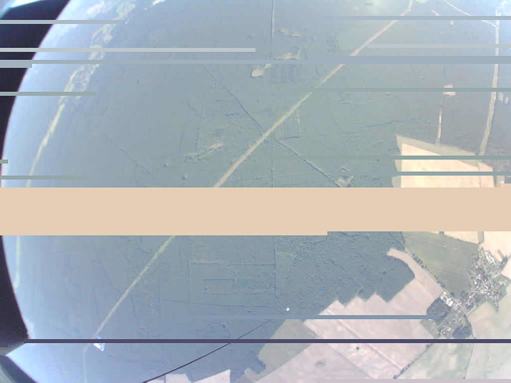 00AEROCENE_Gemini Free Flight_00830.jpg