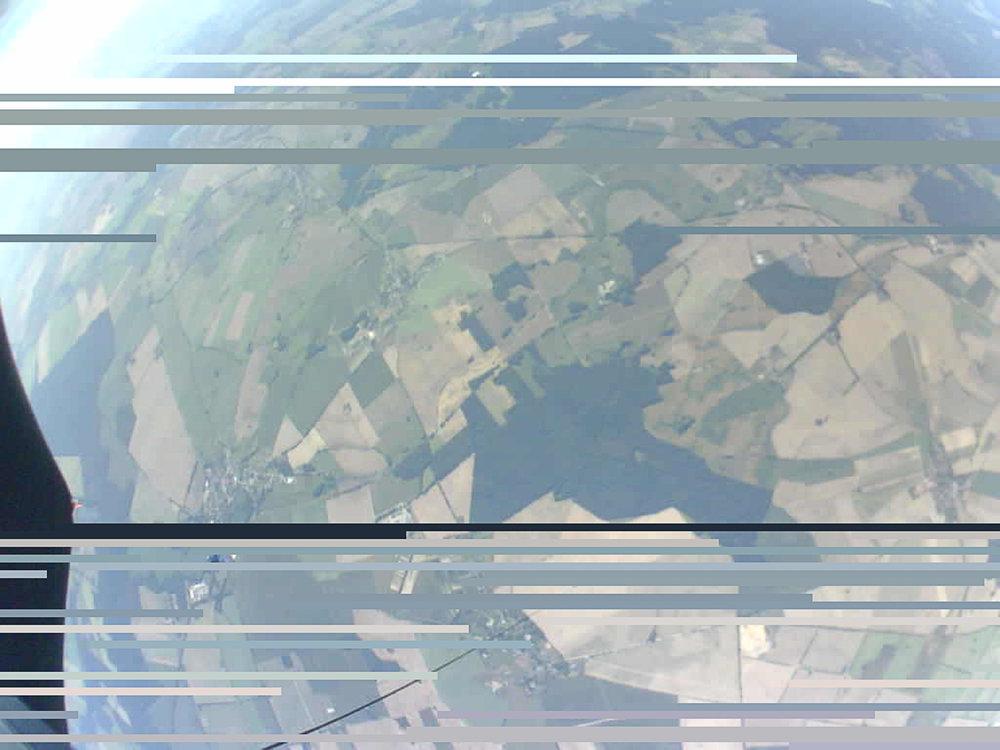 00AEROCENE_Gemini Free Flight_00801.jpg