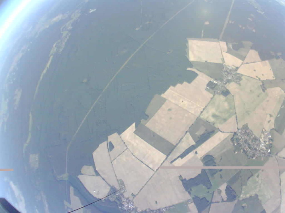 00AEROCENE_Gemini Free Flight_01569.jpeg