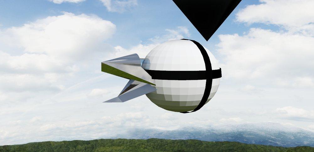 aerocene3.jpg