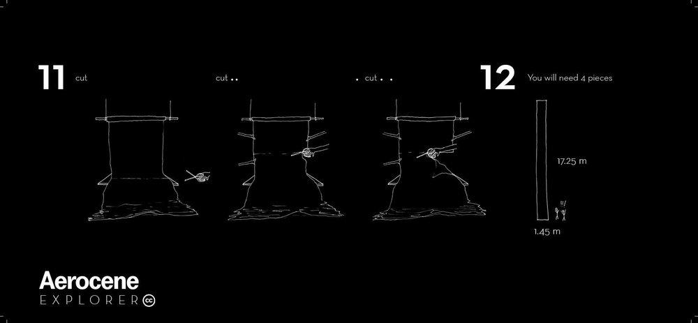 170202_sculpture_5B.jpg