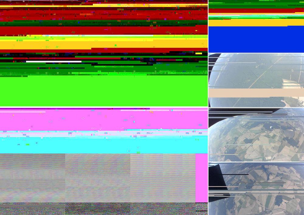 161004_Gemini_Launch_Report_p21.jpg