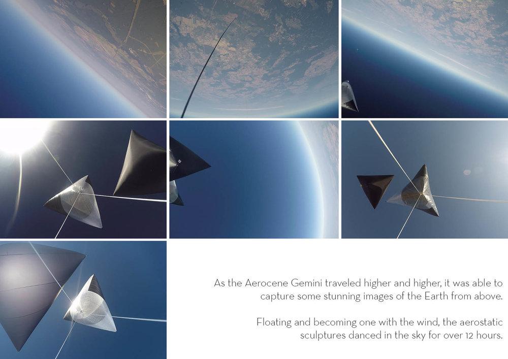 161004_Gemini_Launch_Report_p24.jpg