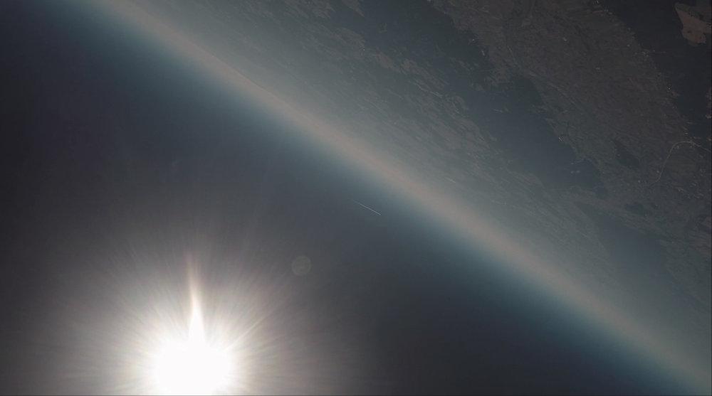 160831_gemini launch_space.jpg