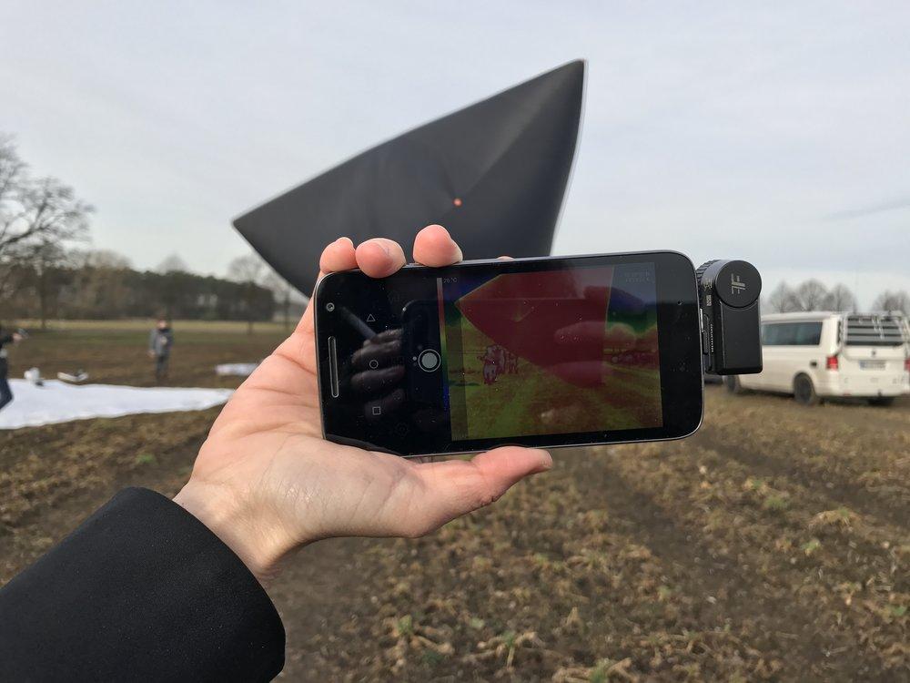 00_AEROCENE_Schönfelde Launch_00187.JPG