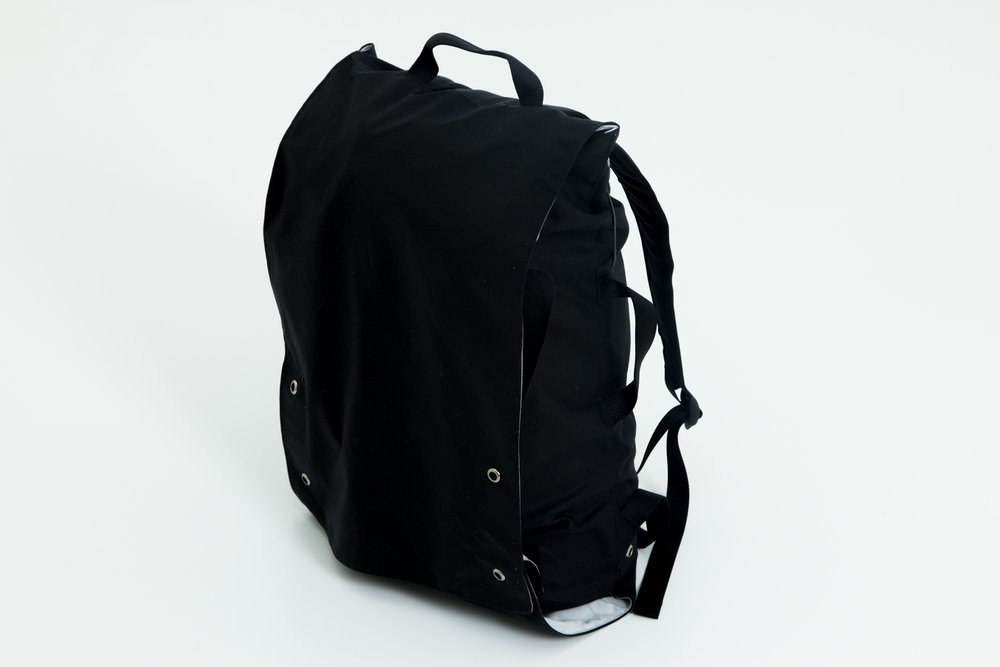 000_AEROCENE_Explorerbackpack_00034.jpg