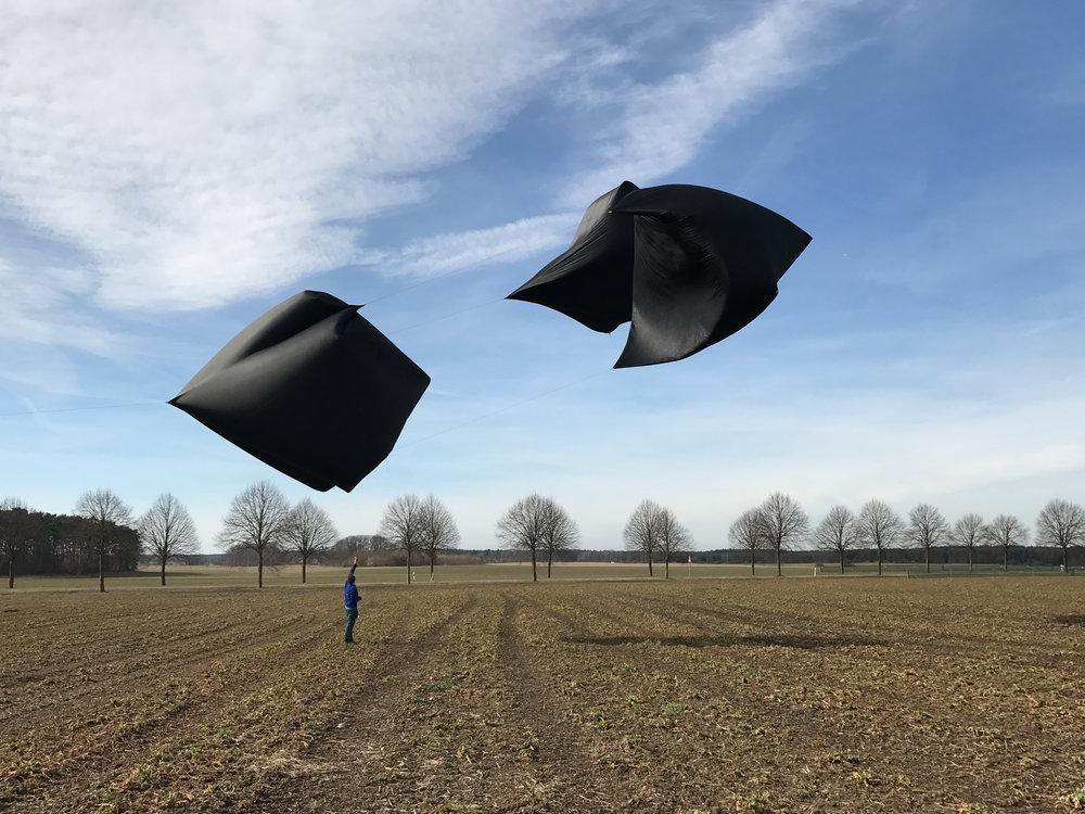 00_AEROCENE_Schönfelde Launch_00819.jpg