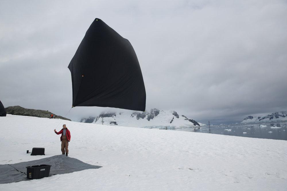 16ARG_Antartic Bienale_00121_Frederick Bernas.jpg