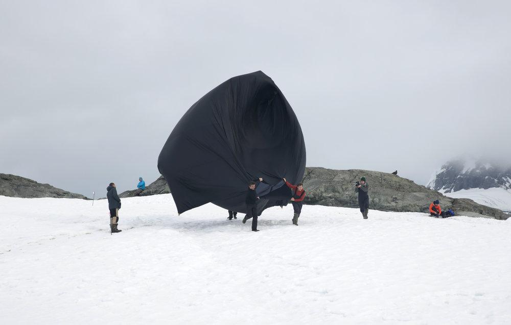 16ARG_Antartic Bienale_00122_Frederick Bernas.jpg