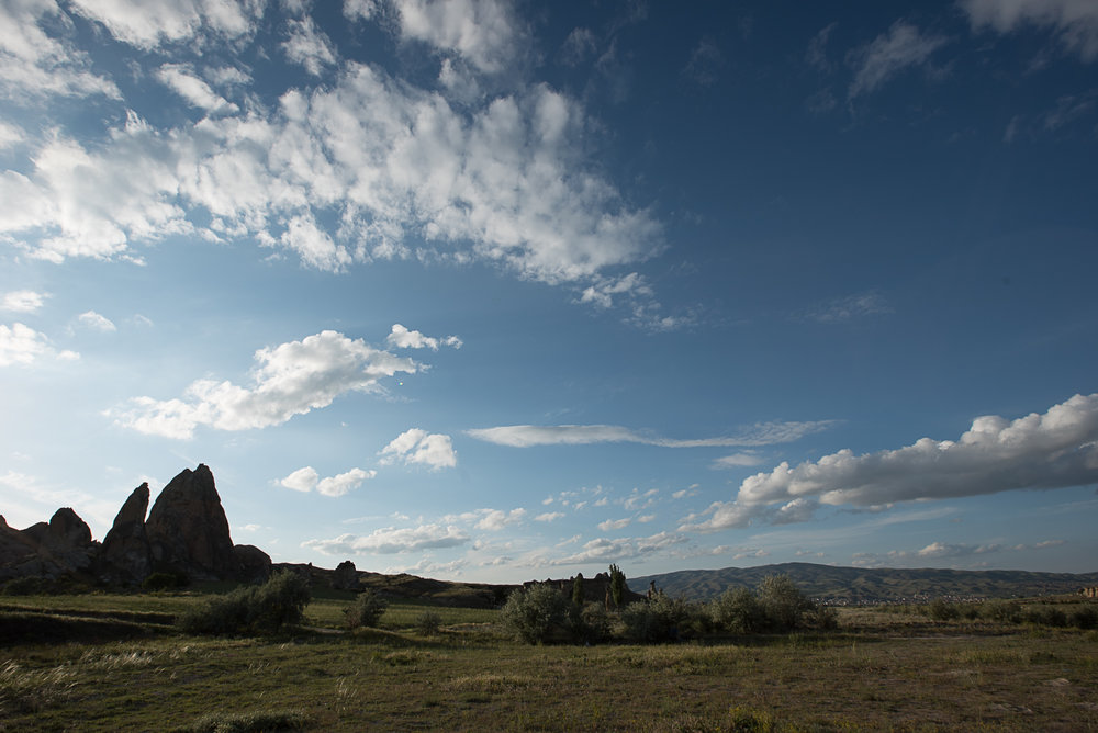 16TUR_Cappadox_04736.jpg