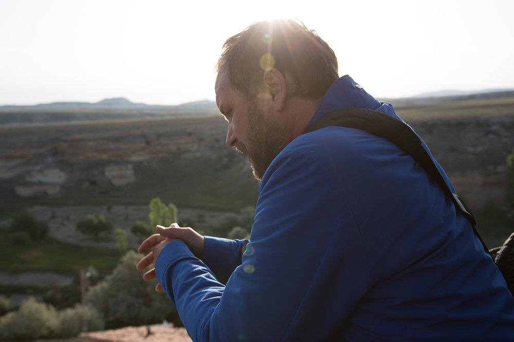 16TUR_Cappadox_04327.jpg