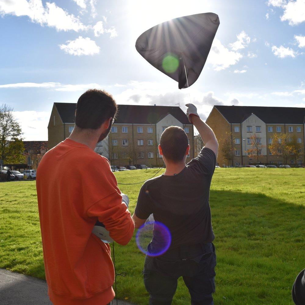 AE_Community_UK_Lancaster Univ_00214.JPG