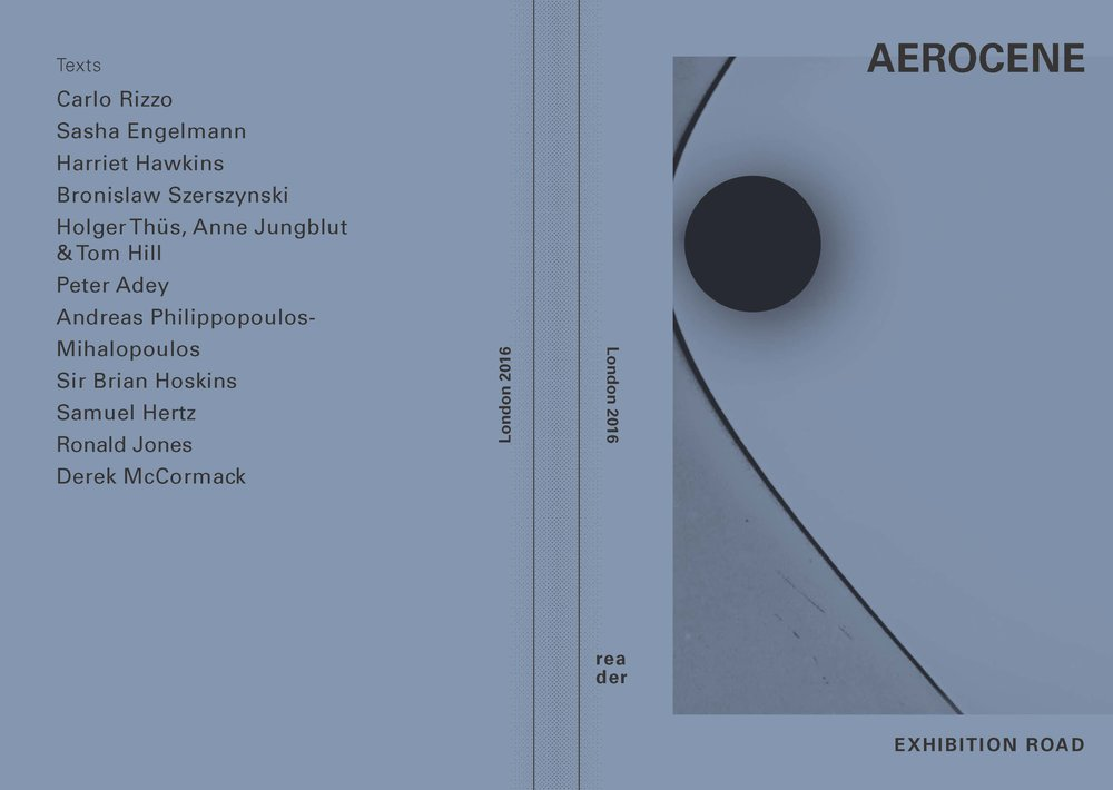 AEROCENE EXHIBITION ROAD_Page_01.jpg