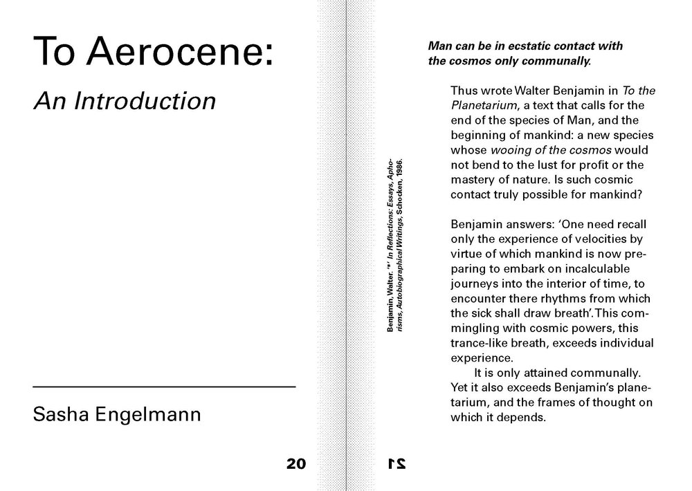 AEROCENE EXHIBITION ROAD_Page_11.jpg