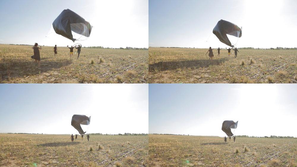 san-luis-free-flight-attempt-I.jpg