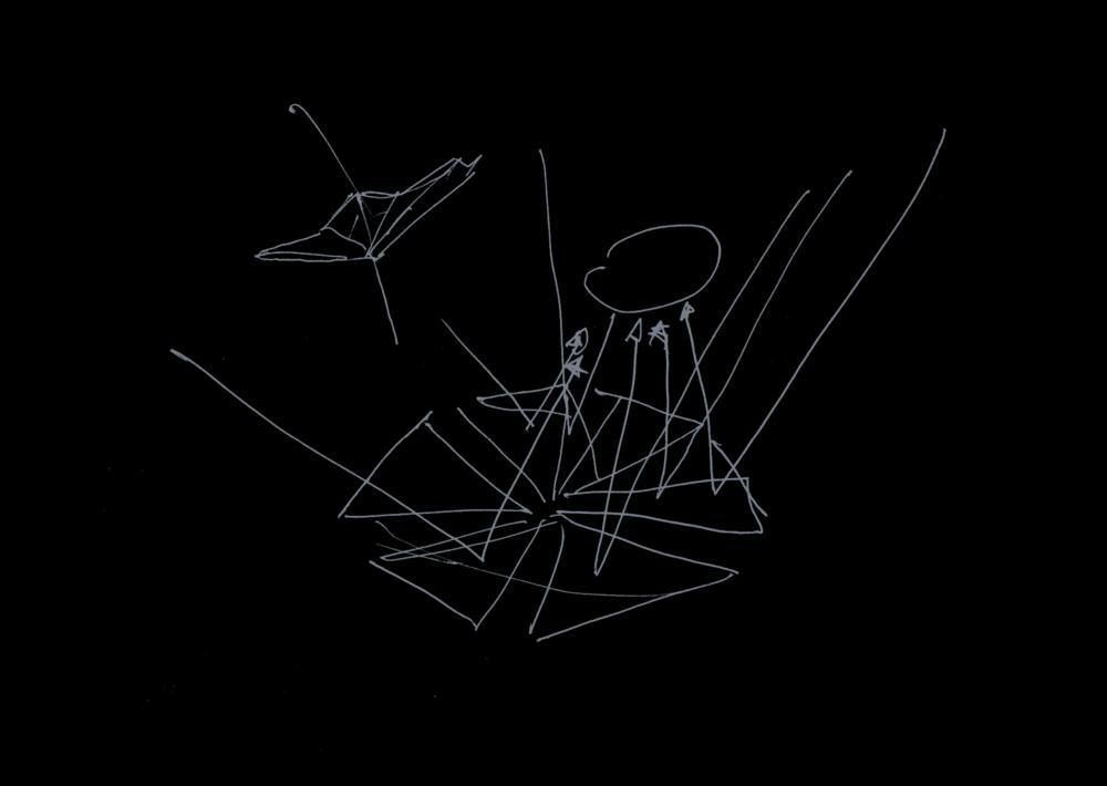 181017-TS-Audemars-Sketches-1-grey.png