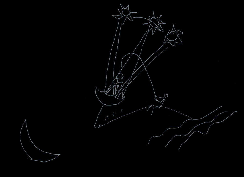 181017-TS-Audemars-Sketches-7-grey.png
