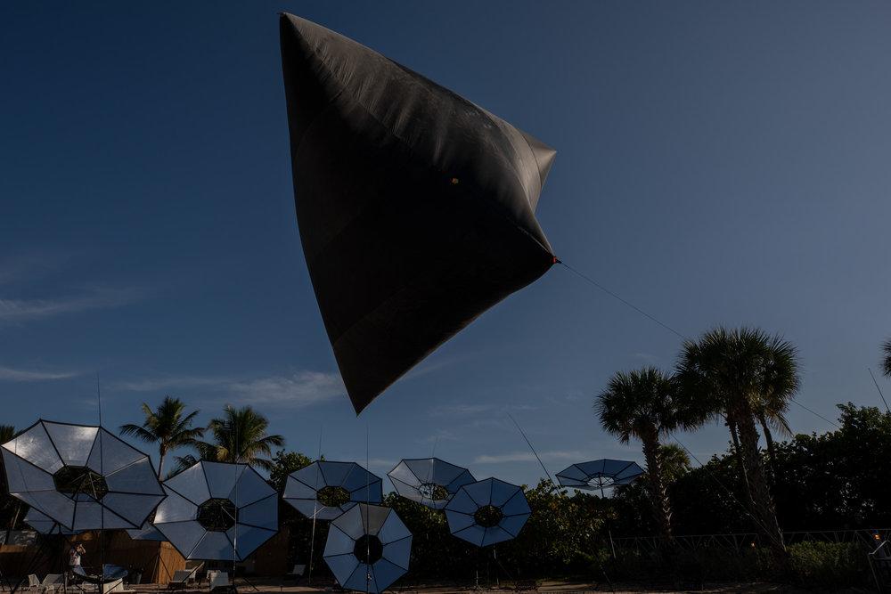 18USA_Miami_Audemars_Installation_03700.jpg