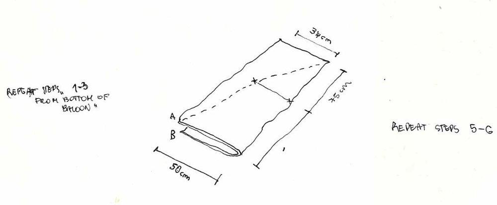 s-ballooon-upperpart.1.jpg