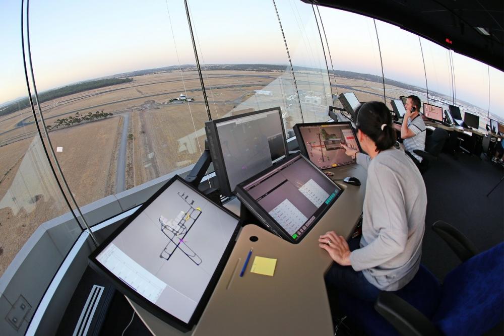 melbourne-air-traffic-control-tower1.jpg