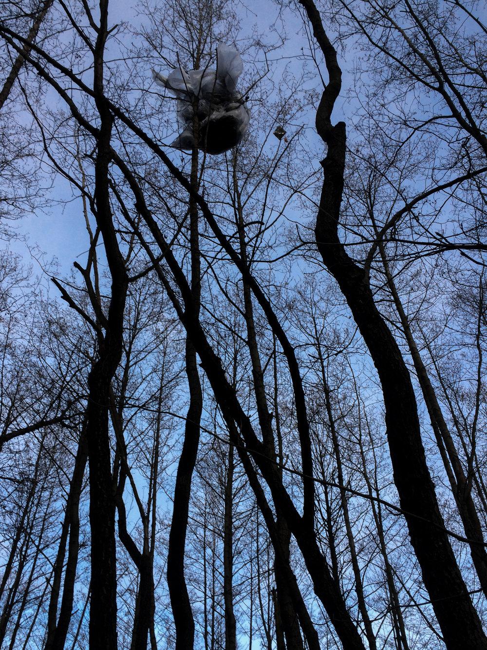 00_AEROCENE_Schönfelde Launch_00980.jpg