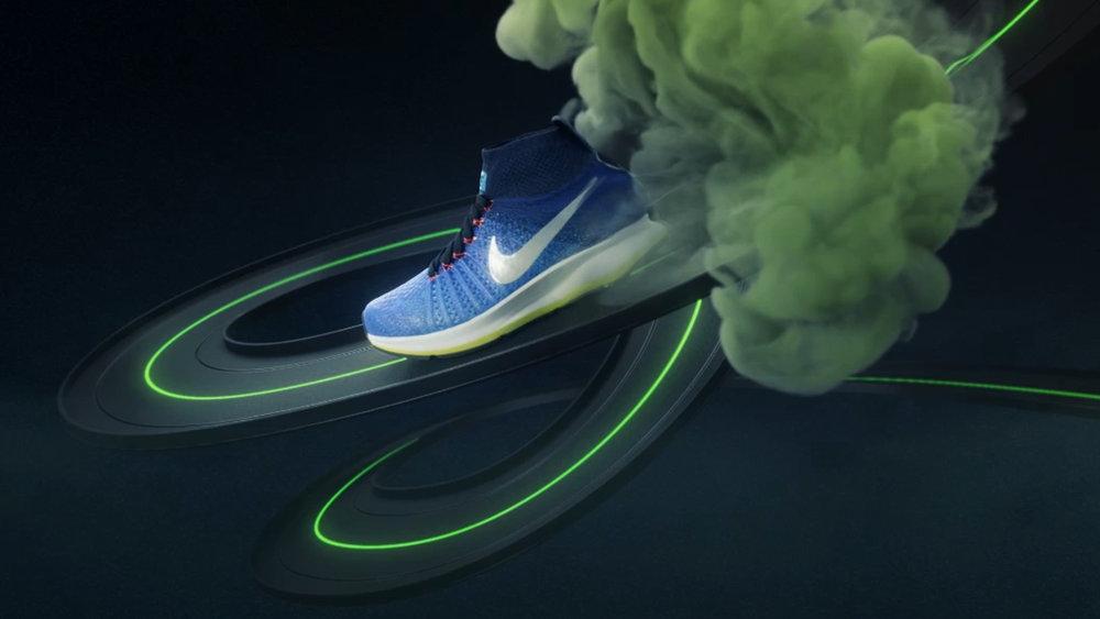 Nike.com    view